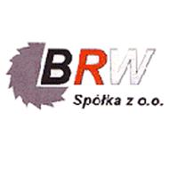 BRW фасады