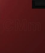 CMM L2S