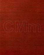 CMM M2