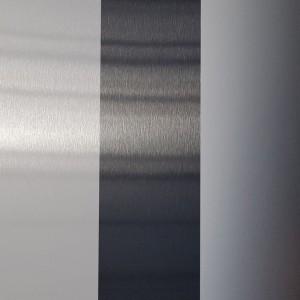 Декор Inox - чим відрізняється на ринку?