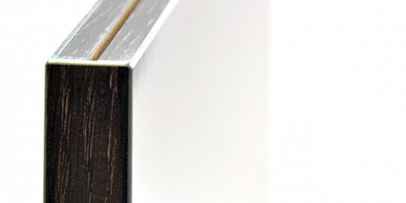 Послуга торцевого фрезерування акрилу під ручку