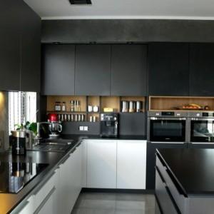 Ідеї сучасного дизайну кухні