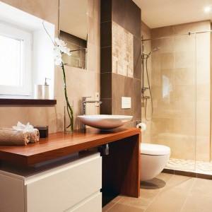 Мебель для ванной комнаты. Как выбрать и не жалеть?