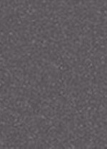 Bigio metallic 6340B глянець
