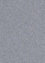 Gabbiano metallic 6339B глянець