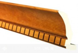 LWL-M