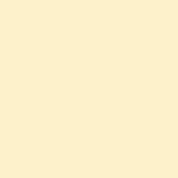 Кремовый 7496-M
