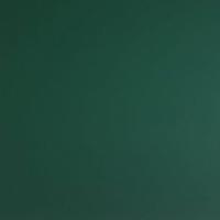 6005 зелений (бутилочний) матовий