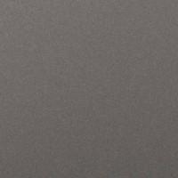антрацит металик 8855-M