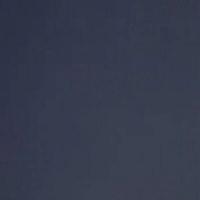 Темно-синій матовий