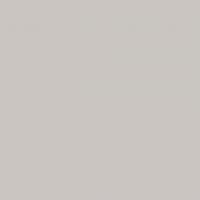 Попелястий 85468-M