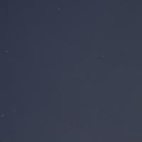 Темно-синий MAT AFP 4702M