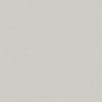 Светло-Серый MAT AFP 85468M
