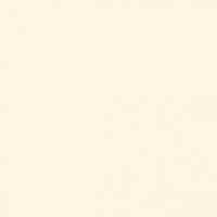 Кремовый MAT AFP 7496M
